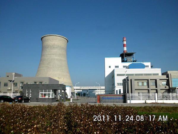 都市环保新能源开发大丰有限公司生物质发电 工程.jpg