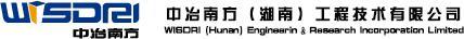 宝运莱游戏官网,宝运莱手机版登录,宝运莱官方网站